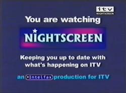 Nightscreen 1999.png