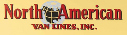 North american van lines-1949.png