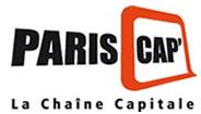 Paris Cap 2008 logo.png