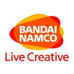 Pic bnlc logo