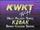 KWKT-TV