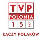 Polonia15lat