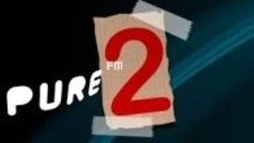 Pure FM 2 2010.jpg