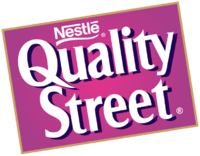 QualityStreet1990s.png