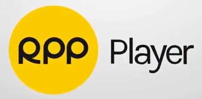 RPP Player