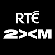 RTE 2XM (2015).png