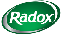 Radox 2009.png