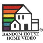 Random House Home Video Logopedia Fandom