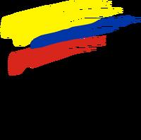 RegiónColombiaInternacionalTV.png