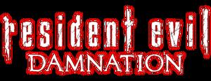Resident-evil-damnation-506073c2e50b9.png