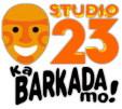 S23 Logo 2004