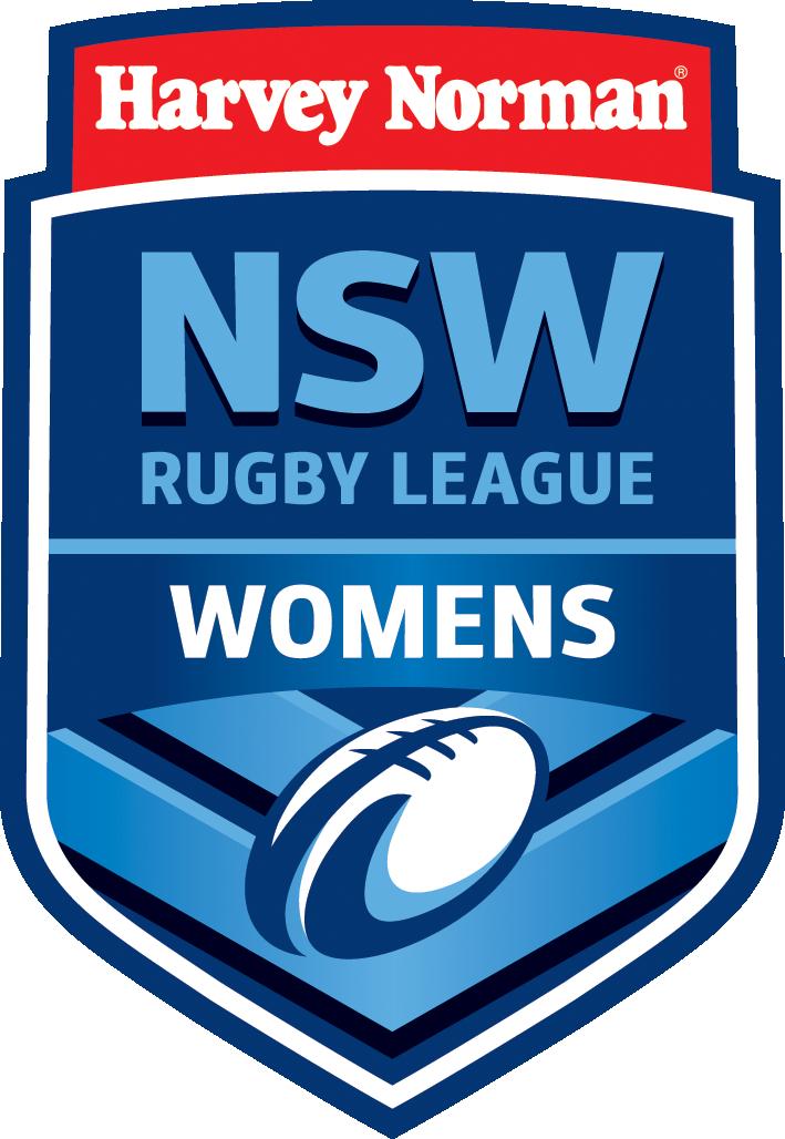 NSWRL Women's Premiership