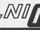 KADN-TV