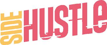 Side Hustle Logo 2.png