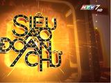 Sieu Sao Doan Chu