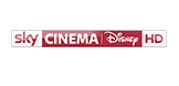 Sky Cinema Disney HD