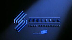 Spelling-Blockbuster