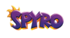 Spyro Logo 2018.png