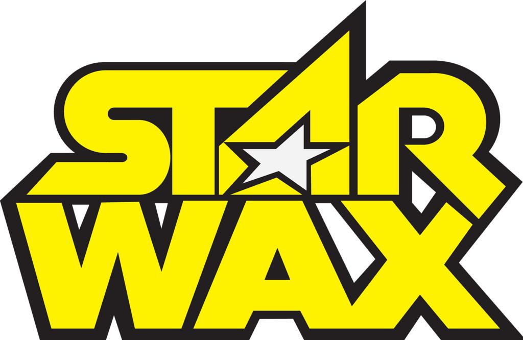 Star Wax