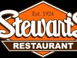Stewart's Restaurants