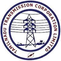 Tamil Nadu Transmission Corporation