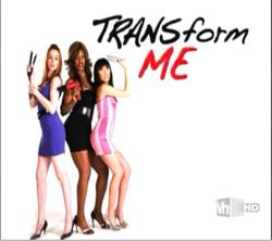 TRANSform Me.png