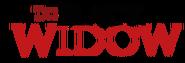 The-black-widow-trans-logo 1