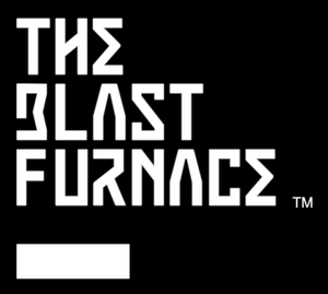 The blast furnancelogo.png