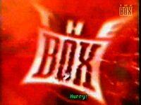 Thebox id 99a