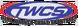 2003–2012