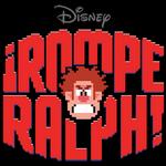 Trailer-rompe-ralph 1 1247037.png