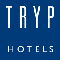 Tryp Hotels.png