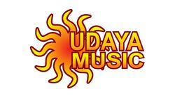 Udaya Music.jpg