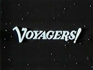 Voyagers!
