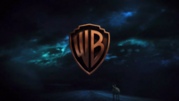 WBTV 2020 Doom Patrol