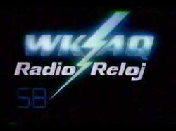 WKAQ-AM 1980s.jpg