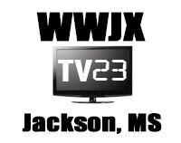 WWJX logo (2016-present)