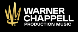 Warner Chappell Production Music.png