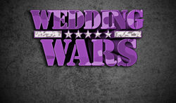 Wedding Wars.jpg