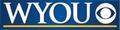 Wyou 2008