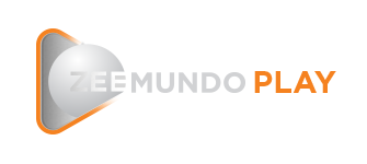 Zee Mundo Play logo.png