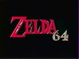 Zelda64.jpg