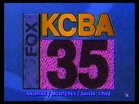 1990 KCBA 35 .jpg