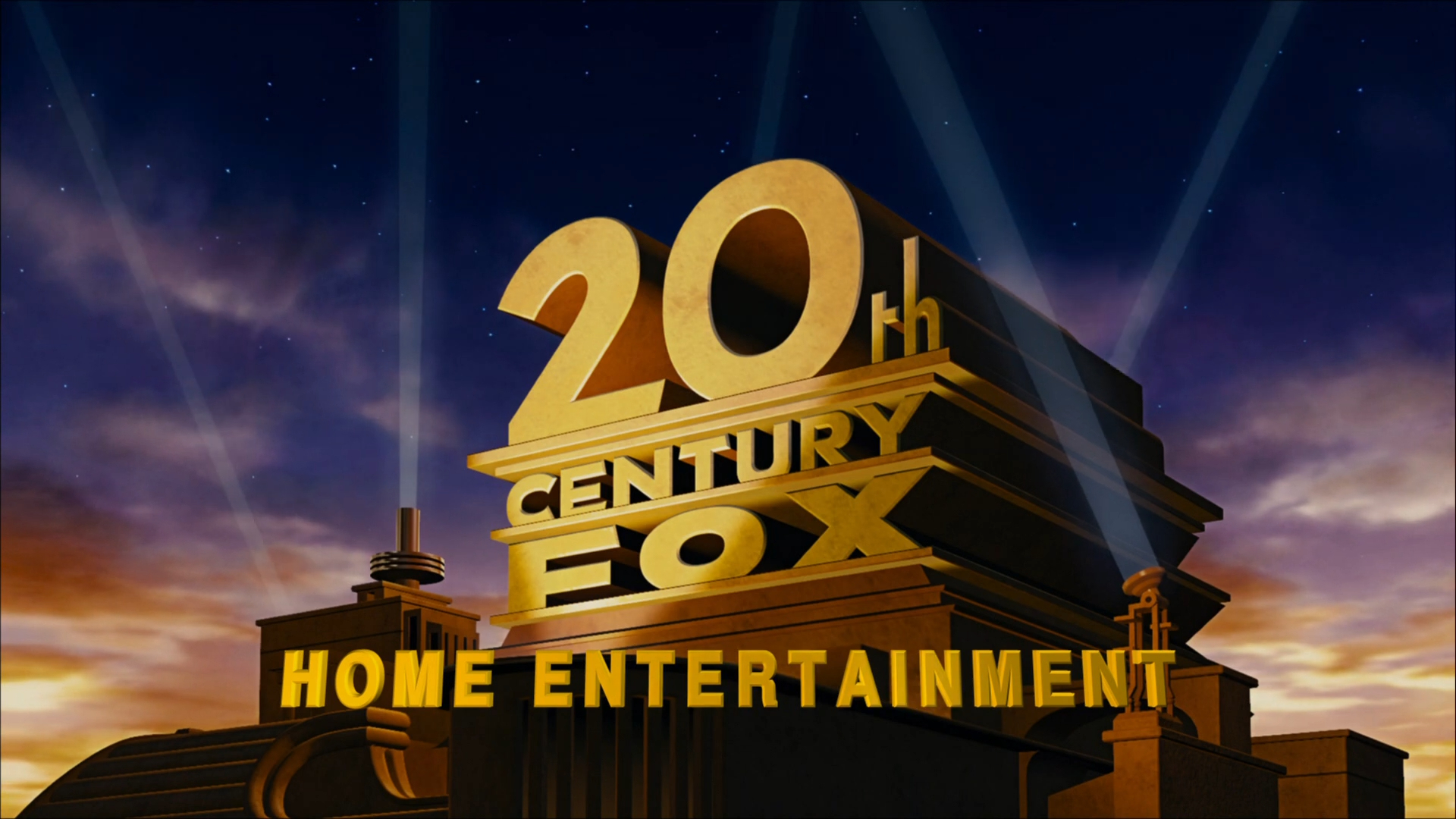 20th Century Fox (Home E Etnert).jpg