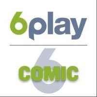 6 PLAY COMIC 2014.jpg