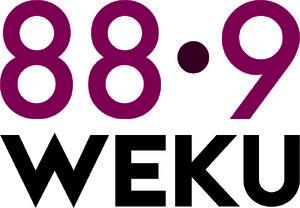 88 9 WEKU org ICON.jpg