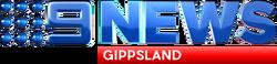 9News Gippsland.png