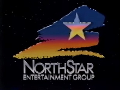 NorthStar Entertainment Group