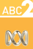 ABC2 (2008)