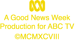 ABC Productions 1998 (Good News Week) (100th Episode).png